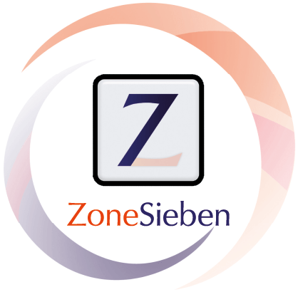 Zone 7 GmbH & Co KG